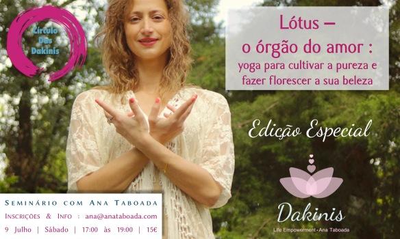Dakinis_Julho_AnaTaboada