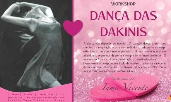 DançaDakinis