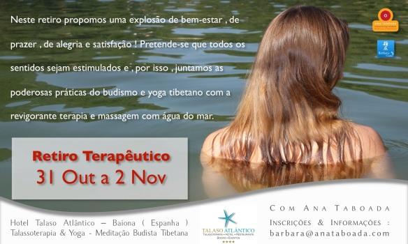 Retiro_Talaso