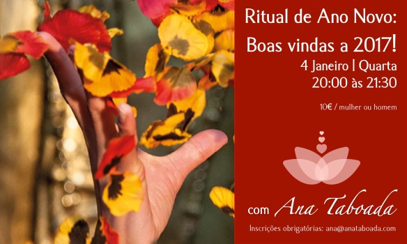 ritual-ano-novo