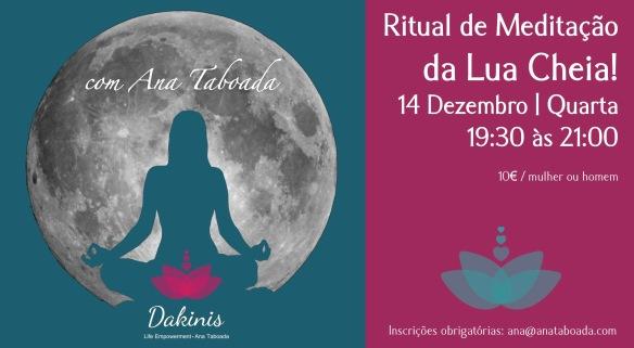 ritual-lua-cheia