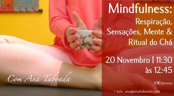 ritual-mindfulness