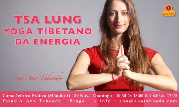 TsaLung_Braga