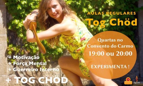 TogChodAulas_ConventoCarmo