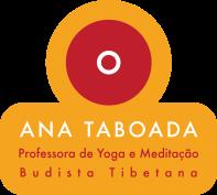 Ana's Logo with Circle V2b