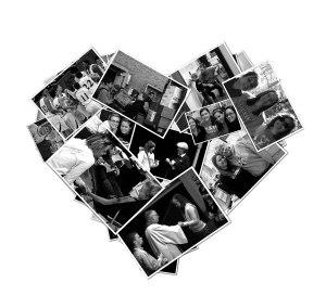 heartphoto01