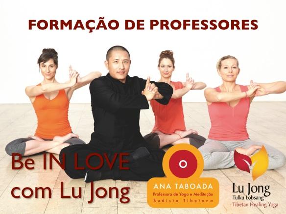 LuJong