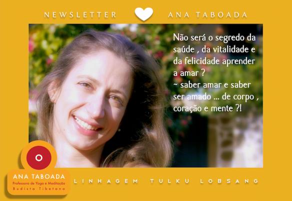NewsletterAnaTaboada_2015