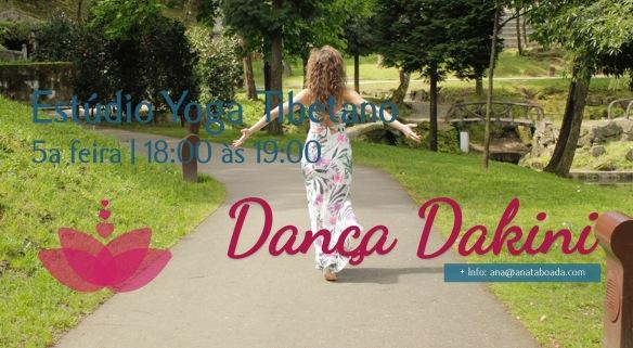 DançaDakini_horário.jpg
