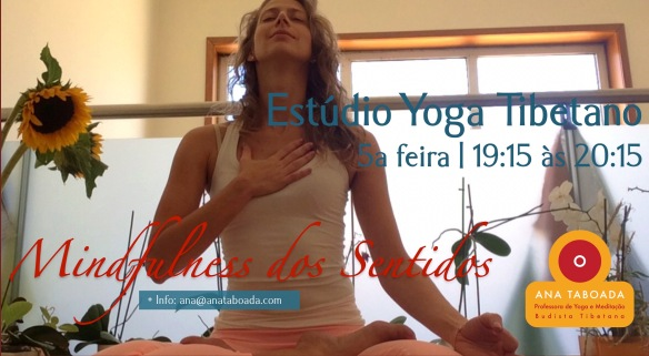 mindfulnesssentidoshorario