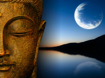 buddha-wallpapers-photos-pictures-serenity-1.jpeg