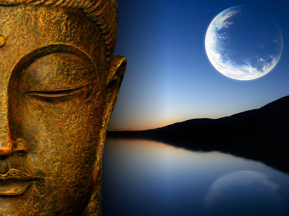 buddha-wallpapers-photos-pictures-serenity-1
